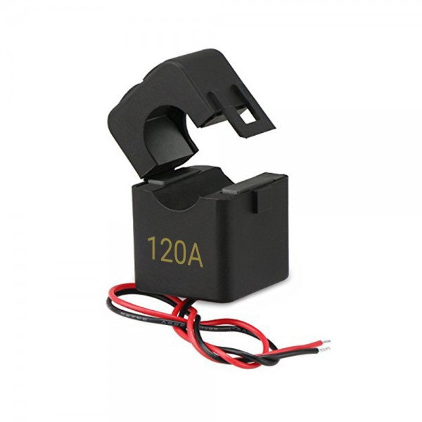 Shelly-Split core current transformer 120A