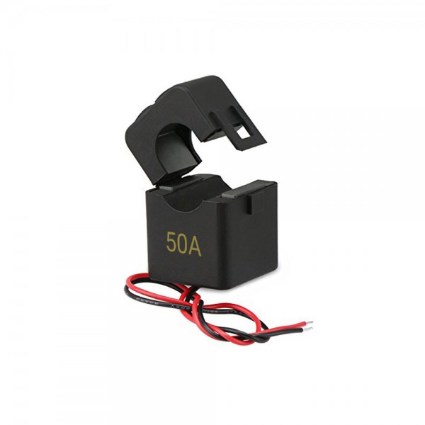 Shelly-Split core current transformer 50A